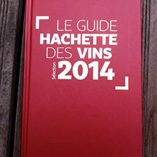 post-Guide-Hachette